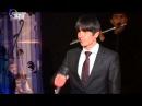 Хикматуллои Хабибулло - Консерти DZU Records | Hikmatulloi Habibullo - Concert DZU Records