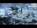 Dark Millennium Online - The Imperium of Man Trailer (gamescom 2010)