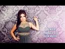 Ulker - Yangi yil   Улкер - Янги йил (new music)