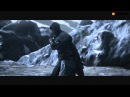 Zarium Game News. Выпуск 3 (20.02.2012)