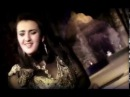 Фируза Хамиди - Паймона (2010) | Firuza Hamidy - Paymona (2010)