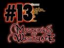 Прохождение Neverwinter Nights 2 Mysteries of Westgate - часть 13