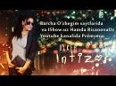Ulker - Intizor   Улкер - Интизор (music version)