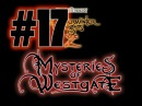Прохождение Neverwinter Nights 2 Mysteries of Westgate - часть 17