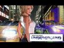 Need for Speed: Underground, часть 1: Таким должен быть NFS:)