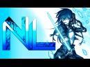 Sword Art Online II  OP №1 (Nika Lenina Russian TV Version)