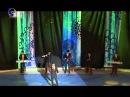 Дилшоди Нурмухаммад - Консерти DZU Records | Dilshodi Nurmuhammad - Concert DZU Records