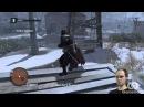 Assassin's Creed Rogue Прохождение 13 #aab
