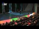 Муслим Файзуллоев - Консерти DZU Records | Muslim Fayzulloev - Concert DZU Records