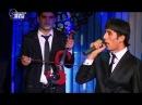 Шарофиддини Шарифзод - Консерти DZU Records | Sharofiddini Sharifzod - Concert DZU Records
