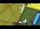 Minecraft прохождение карты 1 - МиСТиК и ЛаГГеР 13
