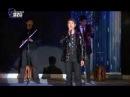 Мирзо Давлатов - Консерти DZU Records | Mirzo Davlatov - Concert DZU Records