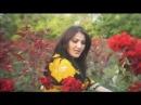 Firuza Hamidy - Ishq | Фируза Хамиди - Ишк