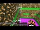 Minecraft прохождение карты 1 - МиСТиК и ЛаГГеР 14