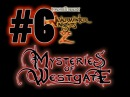 Прохождение Neverwinter Nights 2 Mysteries of Westgate - часть 6
