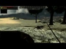 Mortal Online Gameplay Video 3 New Scenery And Shield Combat.flv