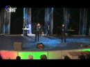 Амонулло ва Ширин - Консерти DZU Records | Amonullo Shirin - Concert DZU Records