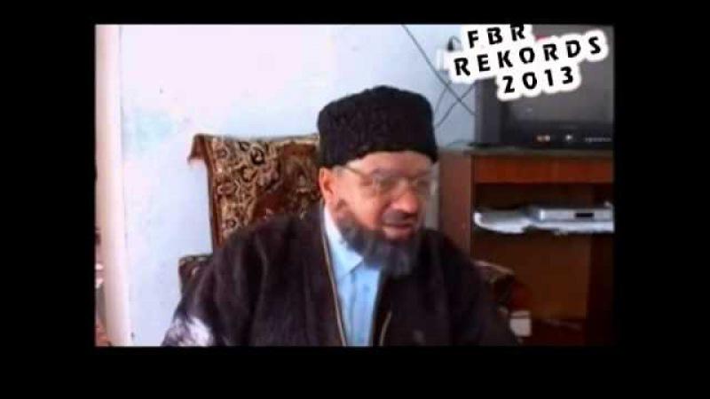 Аловуддин Абдуллоев - Хостгори   Alovuddin Abdulloev - Khostgori