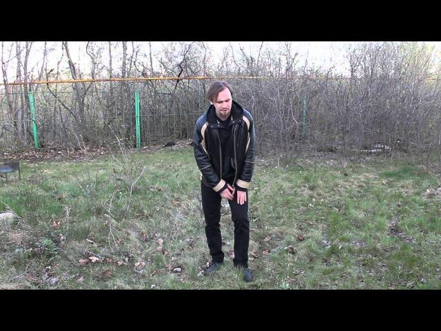 440 Александр Грачев - Конкурс Рюмк аводки на столе