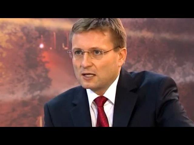 Трансляция ММАС 2012