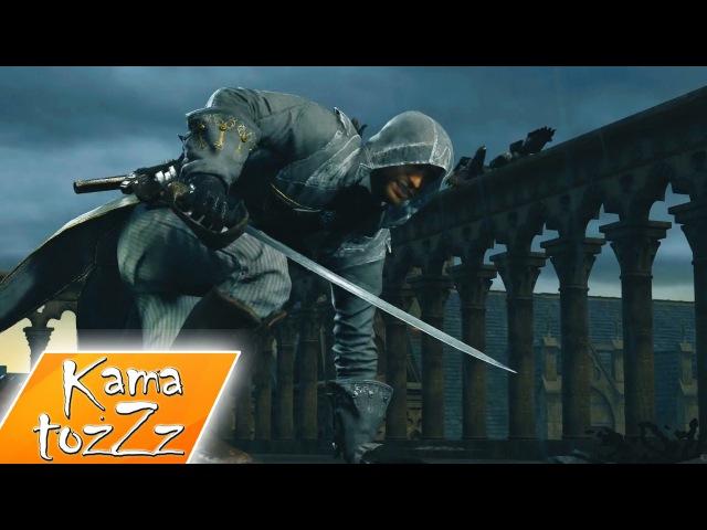 Assassin's Creed Unity - Встреча с Наполеоном 7