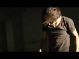 танцы современный балет (уэйд робсон) .vk.flv