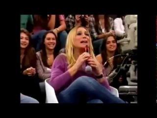 Suzana Vieira - Bitch, I'm Suzana