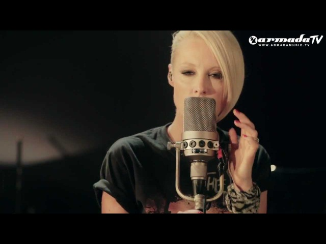 Emma Hewitt - Starting Fires (Live Acoustic Session Part 2) (From: Starting Fires EP)