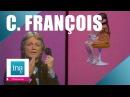 Claude François Le téléphone pleure Archive INA