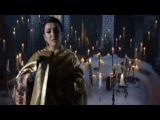 Давид Тухманов - По волне моей памяти (Remix) муз.фильм,(200506)