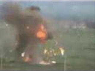 Chechen War