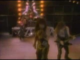 Manowar - Blow Your Speakers