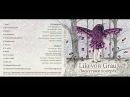 Lila von Grau - Лоскутами поперек (feat. Мой маленький оркестр) - Snippet Preview