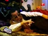 Валерий Юрченко   Пародия на Г Лепса Рюмка водки на столе