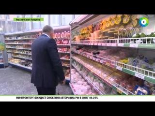 Депутат пытался прокормить поросят на МРОТ и «продуктовую корзину»