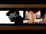 Eumir Deodato &amp Al Jarreau