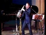 Dave Koz - Live In Tver 2008