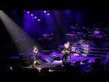 Брайан Мэй (Queen), Земфира, Дима Шуров - Life Is Real