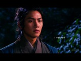 More than you'll ever know - Dong Soo &amp Yeo Woon - Warrior Baek Dong Soo reupload