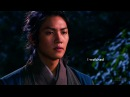 More than you'll ever know - Dong Soo Yeo Woon - Warrior Baek Dong Soo [reupload]