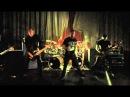 I Declare War Federal Death Alliance official music video