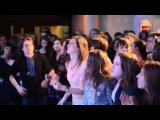 сТО Кривоструй - Come together (live)