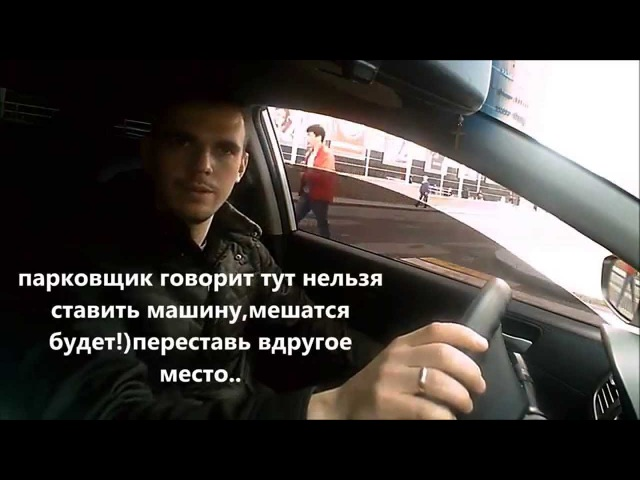 В Казани открылся III Международный фестиваль уличного кино
