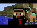 Шоу Кливленда - Хуй с ней MinecraftПародия