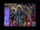 Новогодние приключения мультяшек в сказочной стране (спектакль)
