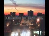 Bohren &amp Der Club Of Gore - Sunset Mission (Full album) HD