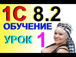 http://cs624422.vk.me/u9850134/video/l_01f7d29d.jpg
