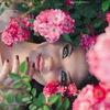 Tatiana Feoctistova PHOTOGRAPHY