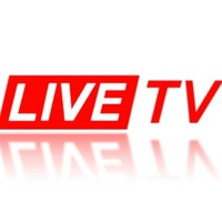 Galaxy-Tv Live