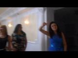 Випускний в тернополі#танці